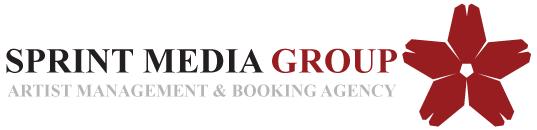 logo-sprint-media