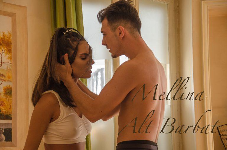 Mellina---Alt-barbat