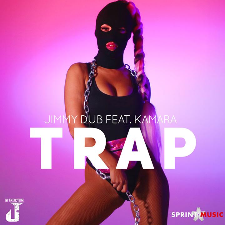 Jimmy-Dub-x-Kamara-–-Trap-