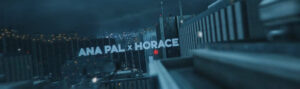 Ana-Pal-feat.-Horace---Cad-in-Gol-