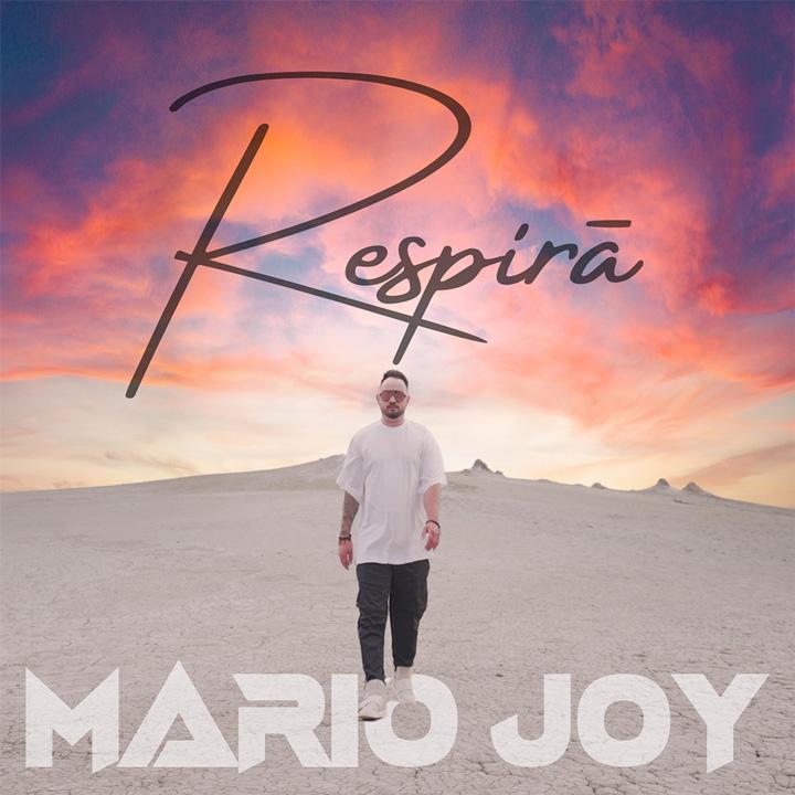 Mario-Joy-Respira