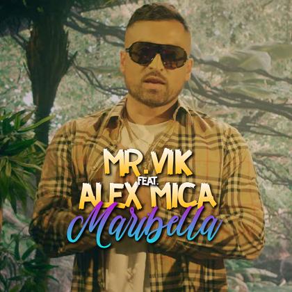 Mr.-Vik-Maribella-420x420-title